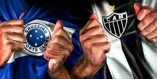 Pronostico Cruzeiro - Atletico Mineiro